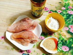 """""""Điểm danh"""" những loại thực phẩm giúp giảm béo đùi"""