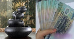 8 mẹo phong thủy để giúp bạn rước tiền vào nhà