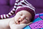 101 mẹo dân gian nuôi con cực hay, cực nhàn từ trong trứng, bố mẹ xí được nhớ copy sạch sành sanh