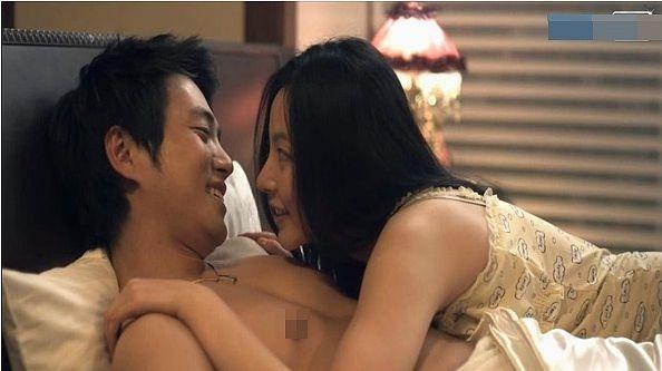 Đã ngủ với gái thì còn thể diện gì nữa mà giữ hả chồng!