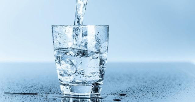 Những thời điểm phải uống nước để cơ thể khỏe mạnh hơn, cần lưu lại ngay