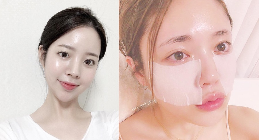Làm sạch da như người Nhật, dưỡng ẩm sâu như người Hàn - đây là quy tắc vàng khi chăm sóc da nàng nào cũng nên thử