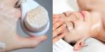 Làn da mịn màng như sữa của phụ nữ Nhật là nhờ những bí quyết chân truyền này mà ra