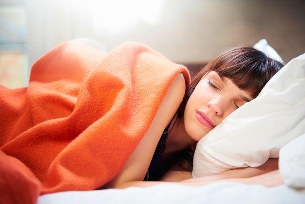 Không phải 25-27 độ, đây mới là mức nhiệt độ lý tưởng giúp bạn ngủ ngon, thức dậy tràn trề năng lượng