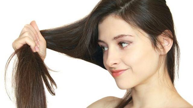 Tóc rụng nhiều không còn là nỗi lo lắng nữa với cách đơn giản sau