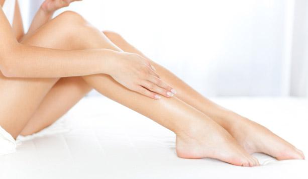 2 công thức giúp triệt lông vĩnh viễn, không cần đến spa để tẩy