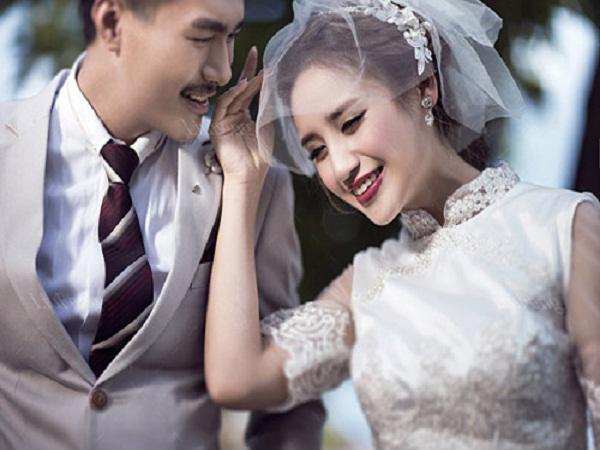 """Vợ càng """"lười"""", gia đình càng hạnh phúc, chồng ngày một thành đạt"""