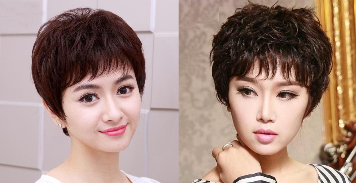 Phụ nữ U40 đừng dại cắt tóc bừa, 10 kiểu tóc đang thịnh hành này sẽ giúp chị em trẻ lại cả chục tuổi