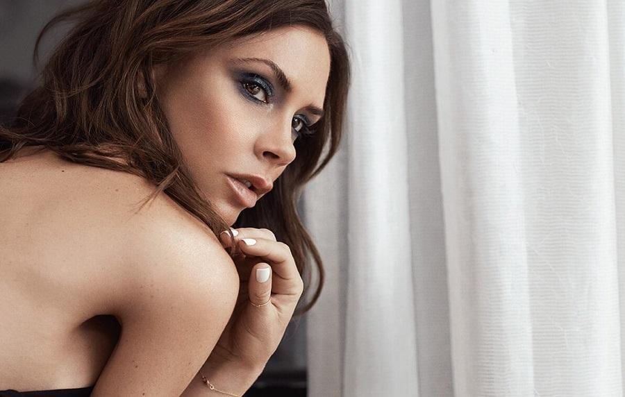 Thì ra đây là bí mật làm đẹp khiến Victoria Beckham luôn rạng rỡ bất chấp tuổi tác!
