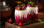 Uống những món này vào buổi sáng, vừa mát miệng lại vừa giúp giảm cân!