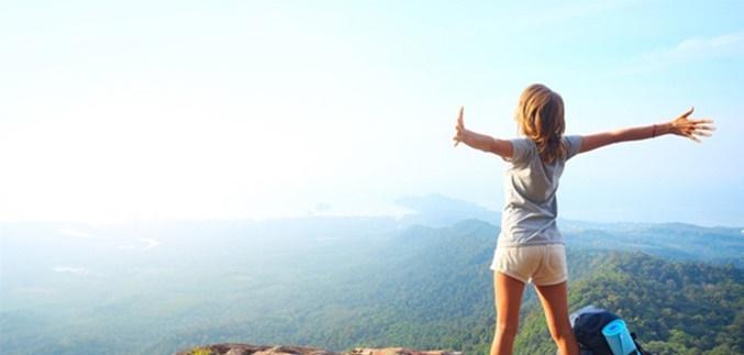 50 điều nhỏ nhặt trong cuộc sống những sẽ giúp bạn vui vẻ cả ngày