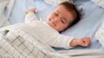 Khoa học chứng minh: Trẻ con ngủ đủ 2 giờ vàng này chắc chắn chiều cao tăng ầm ầm, chất xám dày lên đáng kinh ngạc