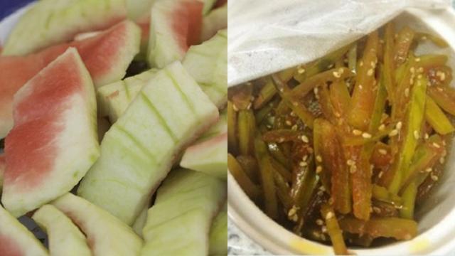 Những phần thực phẩm mọi người thường bỏ đi nhưng lại rất tốt cho sức khỏe với nhiều công dụng đầy bất ngờ