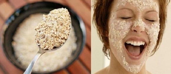 Trị sạch MỤN ĐẦU ĐEN cho khuôn mặt trắng hồng, mịn màng suốt mùa Đông chỉ với 1 nguyên liệu RẺ TIỀN