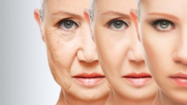 9 Thói quen đơn giản nhưng làm chậm quá trình lão hóa của bạn cực hiệu quả