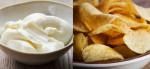Top 9 loại thực phẩm bạn không nên ăn vào bữa trưa