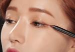 """Bảy bí quyết make up nhẹ nhàng theo phong cách Hàn khiến bao chàng """"say đắm"""""""