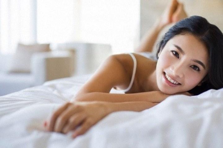4 Bước chăm sóc da trước khi ngủ đơn giản hiệu quả cho làn da đẹp từ trong ra ngoài mà không cần tốn tiền mua mỹ phẩm đắt tiền