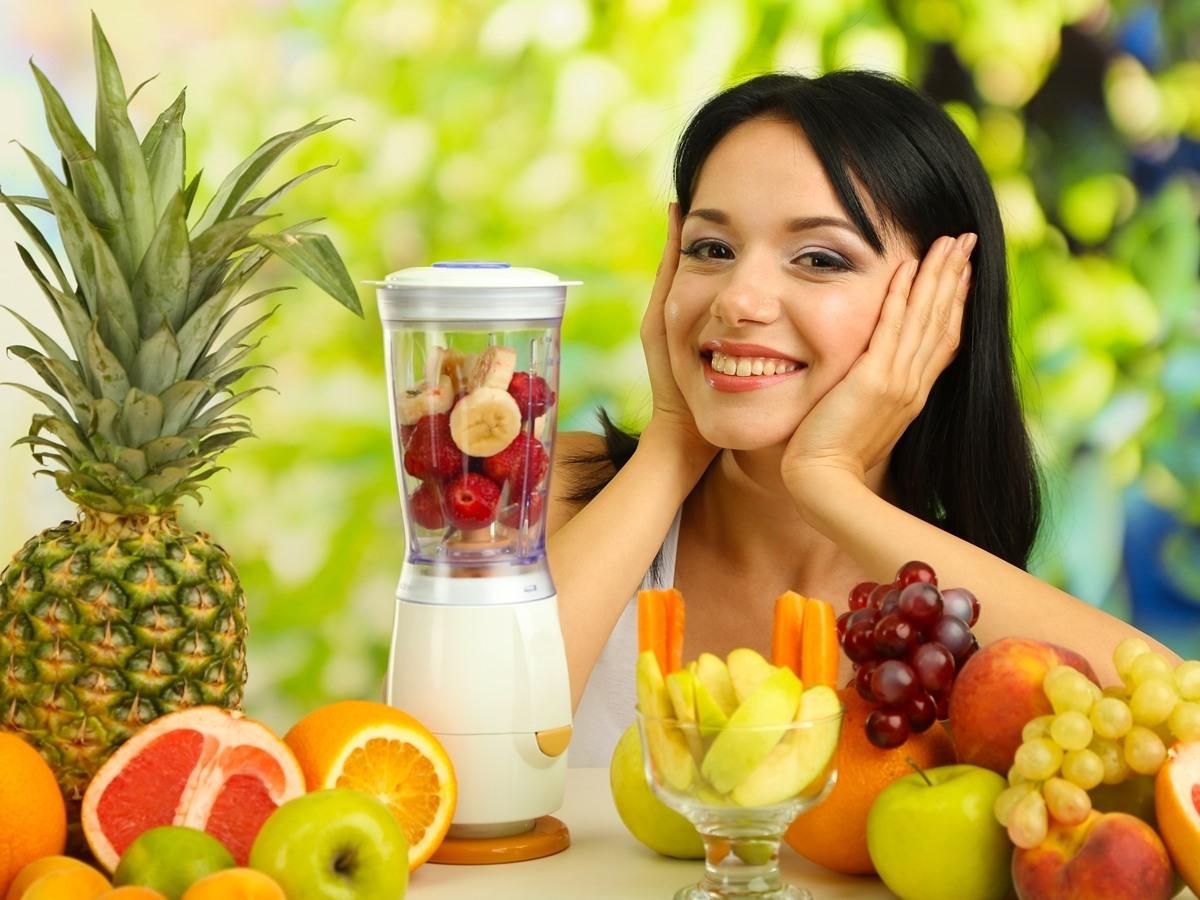 """""""MÊ MẨN"""" 5 loại đồ uống chống lão hóa và cung cấp collagen giúp da trắng mịn, tươi trẻ HƠN CHỤC TUỔI"""