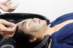 6 Mặt nạ đất sét thạch anh dưỡng da trắng sáng - Phương pháp được nhiều phụ nữ lựa chọn để duy trì làn da khỏe đẹp lâu dài