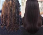 Tự tin tỏa sáng với mái tóc suôn mượt không còn xơ rối nhờ bí quyết gội đầu này