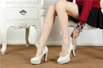 3 mẹo hay giúp đi mọi loại giày cũng chẳng sợ đau chân, phồng chân, chảy máu