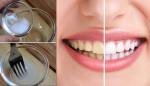 Sắp đến Tết âm lịch rồi, chị em đã biết cách lấy cao răng tại nhà AN TOÀN – SIÊU HIỆU QUẢ chưa nhỉ?