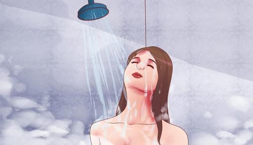 6 điều cần khắc cốt ghi tâm trước khi bước vào nhà tắm trong mùa lạnh kẻo MẤT MẠNG không hay