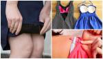 Có 7 mẹo này trong tay, phụ nữ sẽ ĐẸP XUẤT SẮC dù chỉ mặc toàn đồ cũ