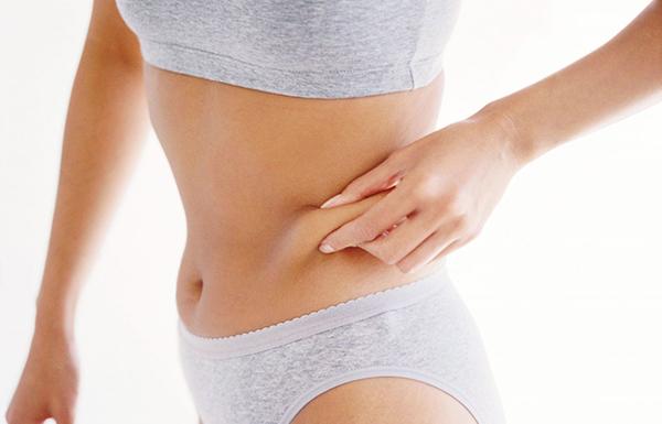 5 cách giảm mỡ bụng sau sinh tại nhà đơn giản cho mọi chị em