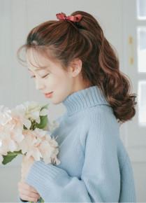 Muốn không bị tóc tĩnh điện mùa đông, rối tung lại dựng ngược như ăng-ten thì để 5 kiểu tóc này ngay lập tức, vừa gọn gàng vừa xinh xuất sắc