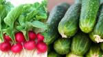 Sắp đến tết rồi, ăn ngay 10 loại thực phẩm này hằng ngày để giải độc đường ruột, lọc sạch gan thận