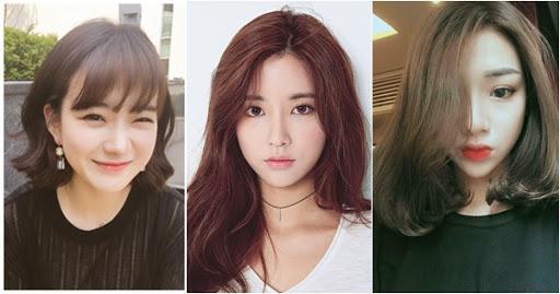 Top 5 màu tóc nâu hot nhất năm 2018, không kén da, mặt nào cũng hợp, U30, 40 nhuộm lên trẻ như gái 20