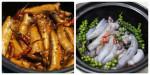5 cách đánh bay mùi tanh đơn giản để có nồi cá thơm ngon sần sật
