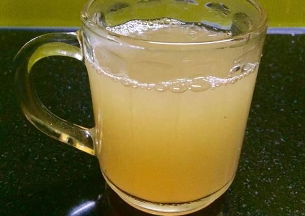 Ăn uống tẹt ga đi chỉ cần uống nước chanh theo 5 cách này là bụng phẳng, eo thon tha hồ thả dáng xinh ngọc ngà