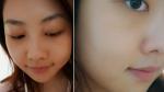 7 Loại mặt nạ dành cho da dầu hiệu quả, ít tốn kém và an toàn giúp bạn tự tin trang điểm và làm đẹp đi chơi Tết
