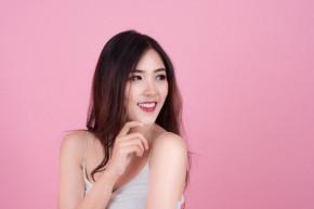 4 Bước trang điểm cho buổi hẹn hò đầu tiên hoàn hảo khiến chàng không rời mắt