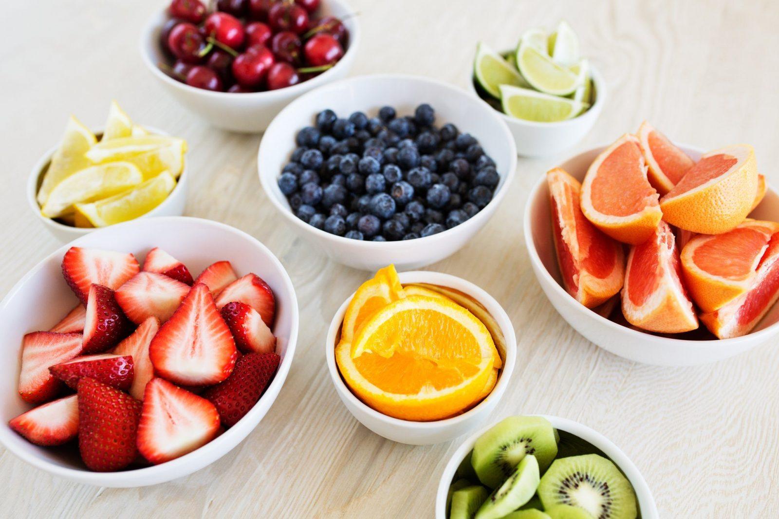 """CLEAN EATING – ĂN UỐNG SẠCH CHO CÂN NẶNG XUỐNG """"VÙ VÙ"""""""