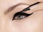 Bí quyết trang điểm cho đôi mắt các nàng trong to và đẹp hơn