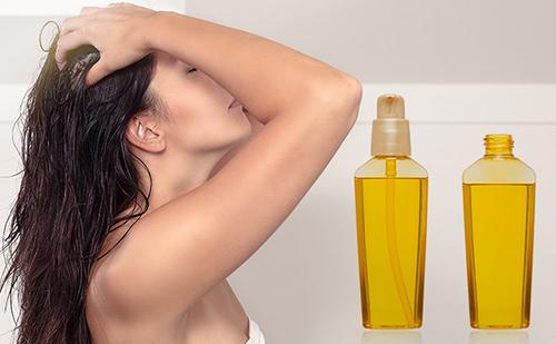 6 Loại dược liệu tự nhiên giúp tóc khỏe mạnh, suông mượt