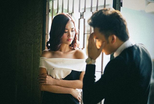 Sau ly hôn, vợ từ vai ô sin bổng chốc biến thành Giám đốc khiến gã chồng bội bạc phải sững sờ tiếc nuối