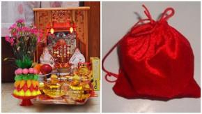 Ngày vía Thần Tài không cần mua vàng, ÂM THẦM mua 3 thứ này về nhà  đảm bảo cả năm MẬU TUẤT đại phát lộc, tin vui tới tấp