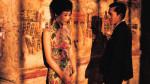 Phong cách trang điểm theo cảm hứng Á Châu