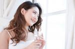 Vài bước chăm sóc da đơn giản giúp các nàng lấy lại phong độ sau Tết