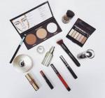 """4 Xu hướng makeup có khả năng """"biến mất"""" trong năm 2018"""
