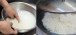 Những sai lầm khi nấu cơm tuyệt đối không được mắc phải tránh ảnh hưởng sức khỏe cả nhà