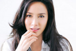 5 Lý do người Thái có làn da đẹp hơn Việt Nam