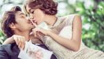 """Những """"góc khuất"""" đàn ông không bao giờ nói nhưng vợ nhất định phải biết để 'trói' chồng thật chặt"""
