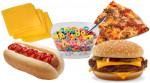 """Đây là lý do tại sao chị em tuyệt đối không nên ăn những thực phẩm này vào ngày """"đèn đỏ"""""""