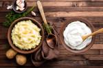 4 Mặt nạ dưỡng trắng da giúp phục hồi da bị hư tổn, xóa nếp nhăn và không bị ăn nắng